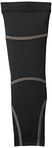 Tommie Copper Women's Performance Dashing Full Arm Sleeve, Black