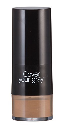 Aswechange Cleanse & Cover Hair Freshener front-542909