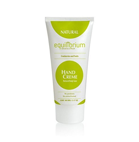 squisito-all-natural-mirtillo-crema-mani-di-lusso-