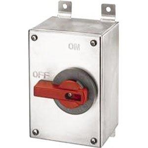 Amazon Com Hubbell Wiring Hblds6ssvfd Circuit Lock Non