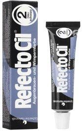 refectocil-no2-blauschwarz-blu-nero-ciglia-e-sopracciglia-colore-per-le-vostre-ciglia-e-di-colorazio