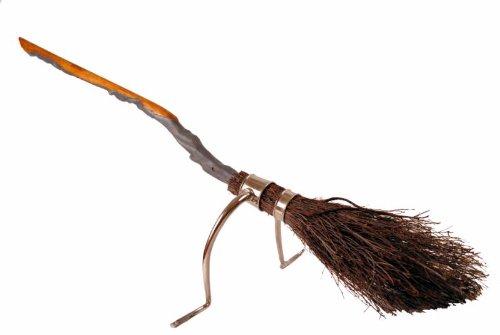 quidditch harry potter broom - photo #26