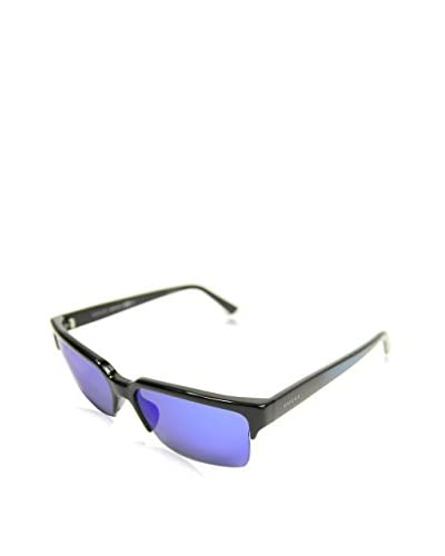 Gucci Gafas de Sol GG-3710/S-S40 (54 mm) Negro