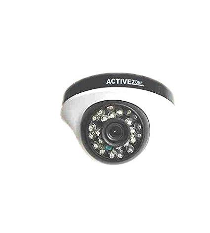 Activezone-AHD-D1324-IV1-HD-Dome-CCTV-Camera