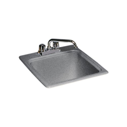 Laundry Room Wash Tub front-624588