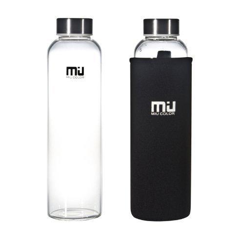 miu-color-r-elegante-bottiglia-di-vetro-tazza-portatile-per-te-con-filtro-e-custodia-in-nylon-per-au