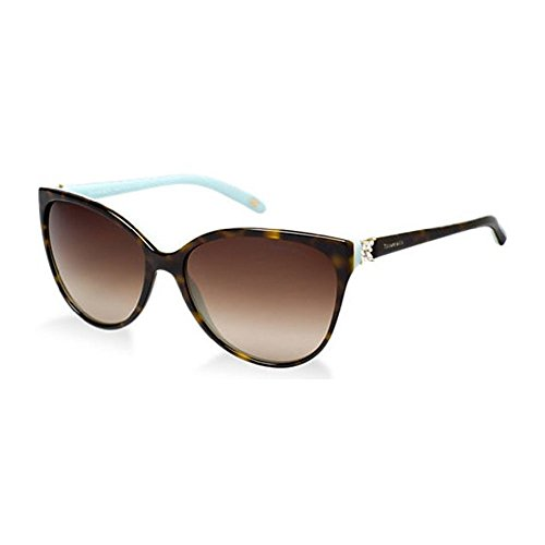 tiffany-co-tf4089b-victoria-collection-occhiali-da-sole-unisex-adulto-marrone-havana-blue-81343b-tag