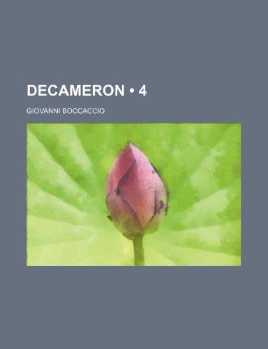 Decameron (4)