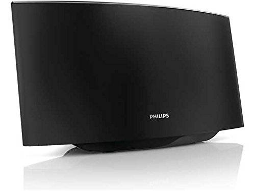 philips-airplay-wireless-wi-fi-home-stereo-speaker-system-apple-iphone-3-3g-3g-s-4-4s-5-5s-6-6s-plus