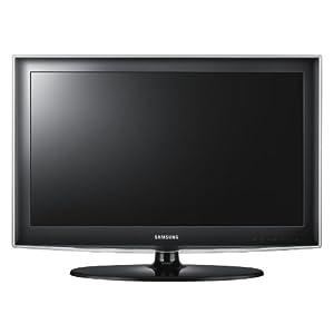 Samsung LN32D403 Specs