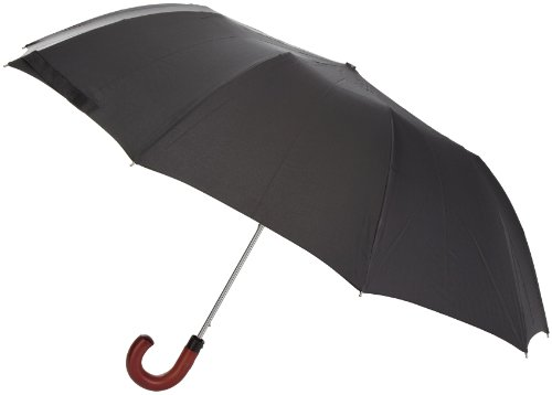Fulton Magnum Auto Men's Umbrella