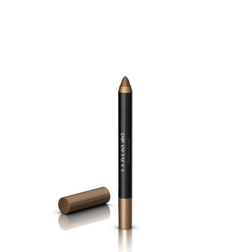 covergirl-flamed-out-shadow-pencil-melted-caramel-flame-350-008-oz-23-g-by-ab