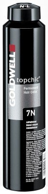 Goldwell Topchic Hair Color 2N (8.6 oz. canister)