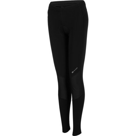 Image of Sugoi RS Zero Women's Tights (B0091UHQT8)