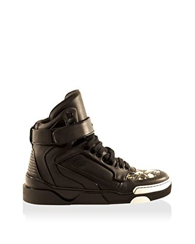 Givenchy Men's Lace Up Sneakers