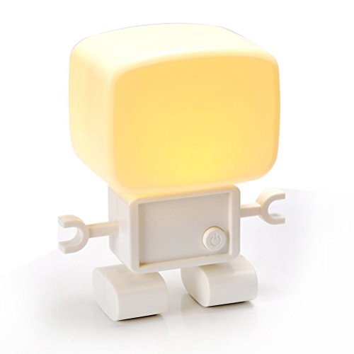 intelligent-cute-robot-night-table-lampsmart-baby-sleeping-bed-night-lightsound-control-sensor-and-u