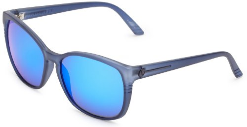 Electric Womens Rosette Es08739762 Cat Eye Sunglasses