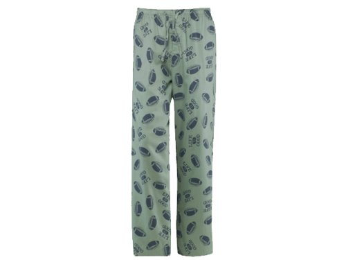 Life is Good Men's Lounge Pant