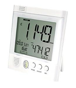 Owl CM119 CM 119 Energy Saving Wireless Power Electricity Smart Monitor Meter Eco Friendly