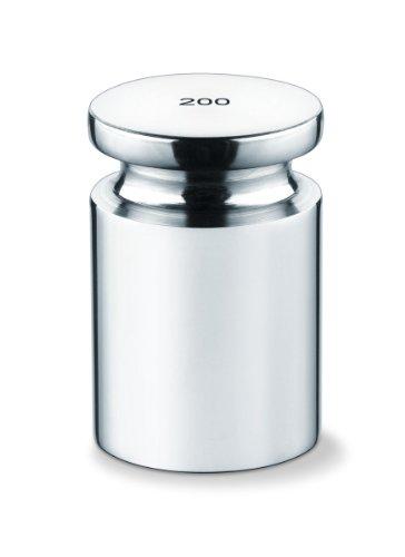 Beurer KS 36 Balance de cuisine de précision