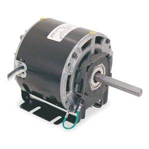 Motor Sh Pole 1 15 Hp 1000 115v 42y Oao 094701373761 United States