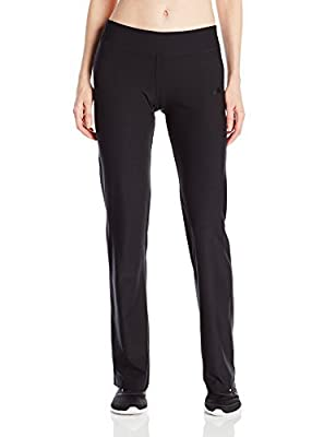 adidas Performance Women's Ultimate Slim Pant by adidas