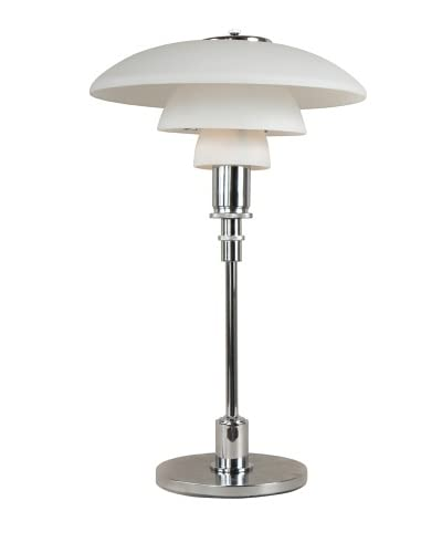 Kirch & Co. Paul Table Lamp