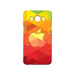 G-STAR Designer 3D Printed Back case cover for Samsung Galaxy J7 (2016) - G12904