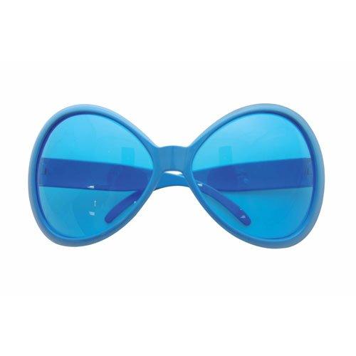 ptit-clown-35064-lunettes-plastique-mouche-gm-bleu