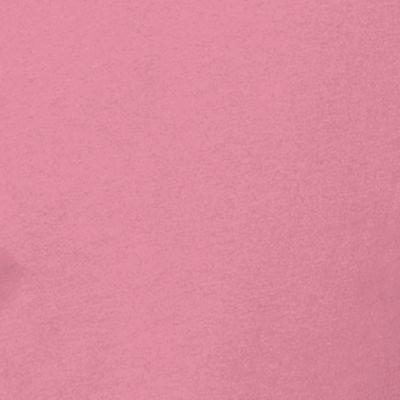 Hanes - 6 oz. Tagless T-Shirt >> L,PINK