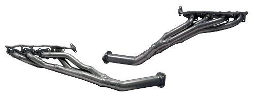 Exhaust Manifold Header Gasket 4.7 V8 2UZFE Toyota Land Cruiser Tundra