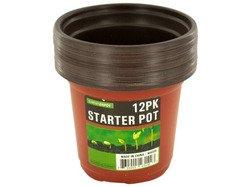 small-garden-starter-pots-case-of-96-
