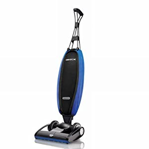 Lightweight models are easy to maneuver around obstacles. Sears even has floor care bundles that feature upright vacuum cleaners and a couple helpful accessories. With the right floor care gear, you can freshen up all the floors in your home. A powerful upright vacuum can help your space feel like new.