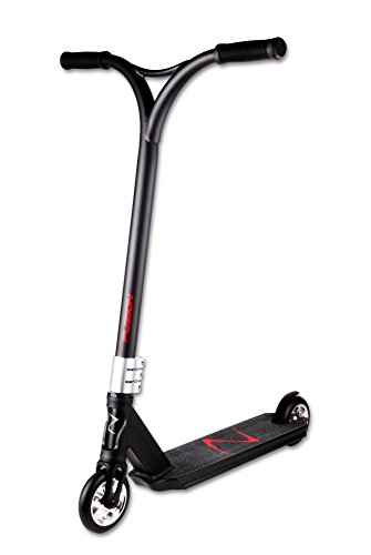 2016-fuzion-z375-pro-scooter-110mm-aluminum-core-45-x-205-dimensions-all-aluminum-fork-75-headtube-c