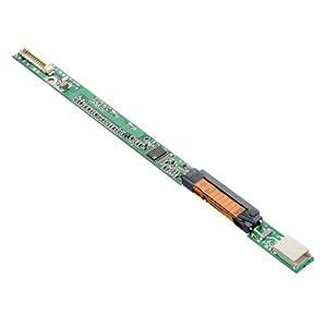 LCD Inverter Board For Compaq NX7100 NX4000 M210 M250