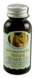 Earth-Mama-Angel-Baby-Natural-Stretch-Oil-Pregnancy