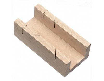 rst-bandejas-de-grava-sinclair-jab-48cm-8684