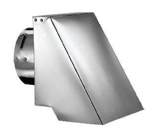 Ge Energy Star Refrigerator front-635319