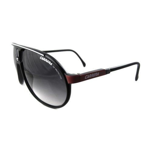 Carrera Sunglasses (CHAMPION/G WSG/9O 62)