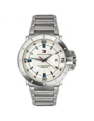 Tommy Hilfiger TH1790468 Analogue Watch - For Men