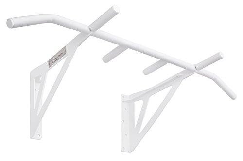 barra-per-trazioni-di-hold-strong-fitness-6-manici-per-fissaggio-a-parete-qualita-professionale-e-st