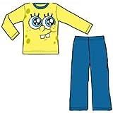 Bob l'Eponge Pijama