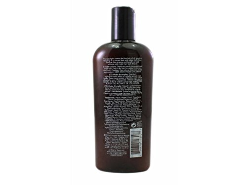 american-crew-light-hold-texture-lotion-84-ounces