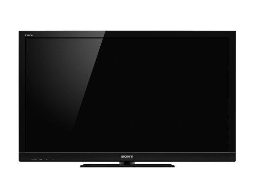 Sony BRAVIA KDL46HX800 46-Inch 1080p 240 Hz 3D-Ready LED HDTV, Black