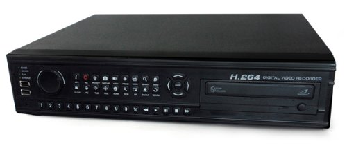 16-channel-h264-dvd-real-time-dvr-w-audio-pos