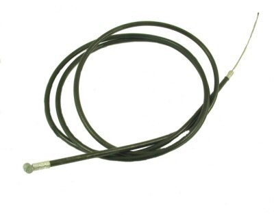 Buy Low Price Jaguar Power Sports 20″ Brake Cable (B007H9RXBG)