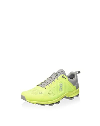 O&N Scarpa Da Running Cloudsurfer