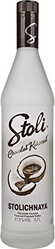 stolichnaya-chocolate-kokonut-vodka-70-cl