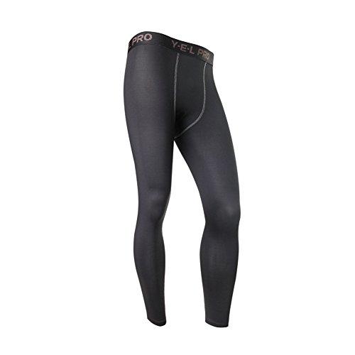 Royal-Journey-Mens-Athletic-Compression-Pants