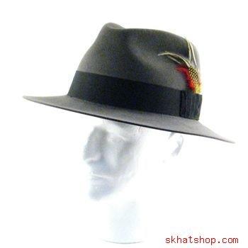 Extra Extra Extra Large Hats